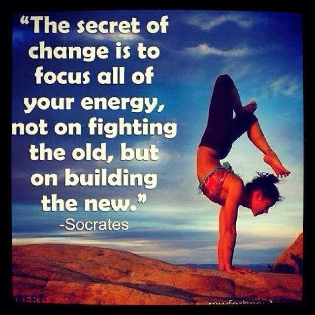 fejlődés, kitartás, egészség