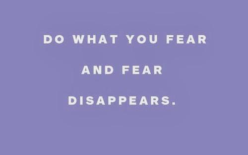 bátorság, egészséget életmód, önismeret