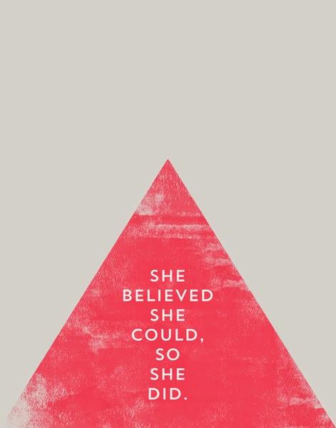 Bátorság, önismeret, erő