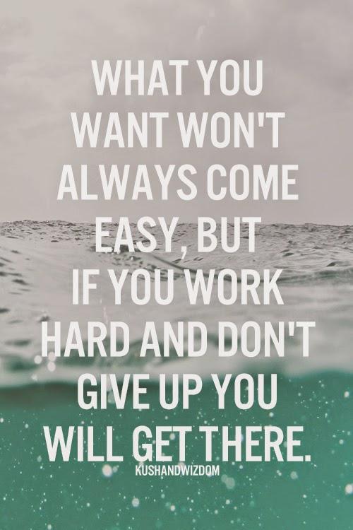 edzés, diéta, kitartás, eredmény