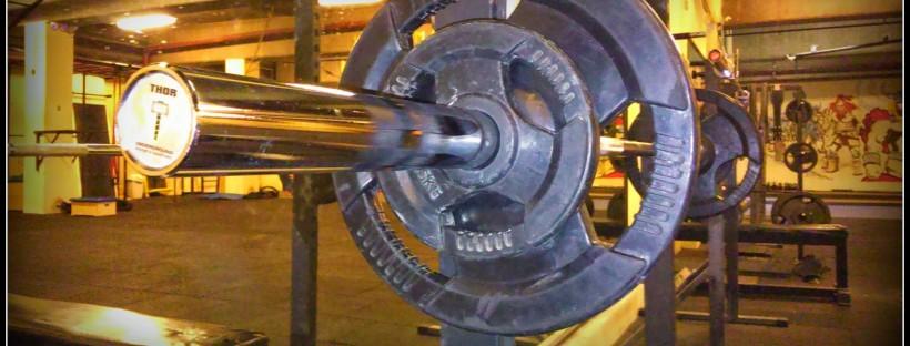 BP-45kg