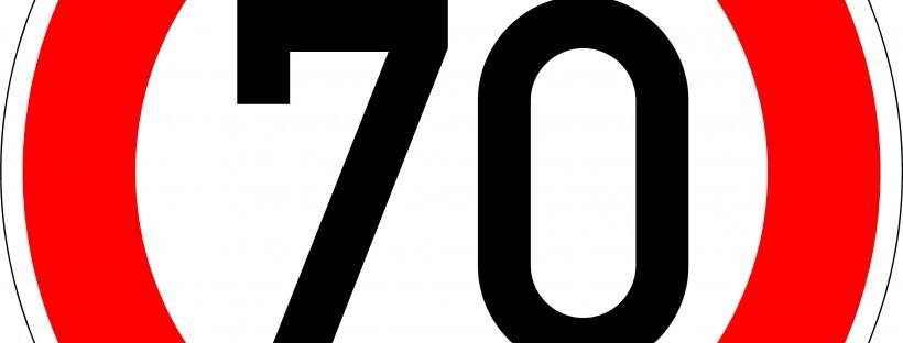 274-57