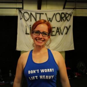 Coach neked, egészséges életmód, edzés, erő, önismeret, egyensúly