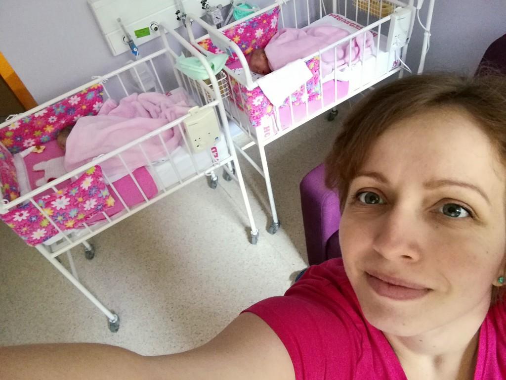 Honvéd PIC családi szoba
